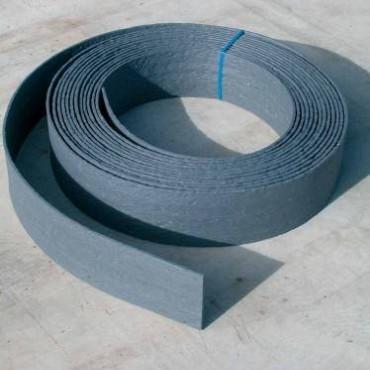 Ecolat 20 cmx 7 mm 25 meter