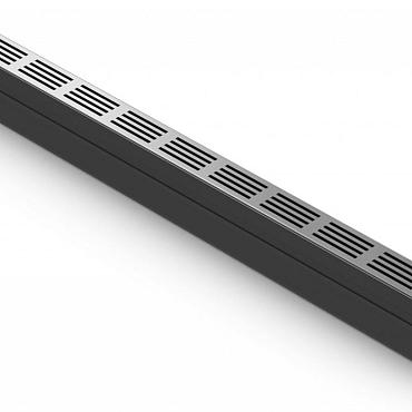 ACO Slim-Line 100 cm