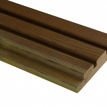 Thermogarant Design Rabat 2,6x13,3x300cm