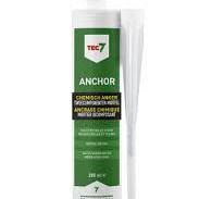 Anchor Patroon 280ml