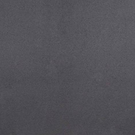 60Plus Soft Comfort 50x50x4 cm Nero