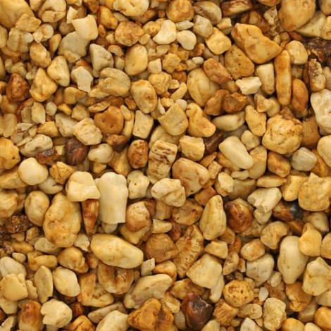 25 kg Taunus kwarts 16-32 mm
