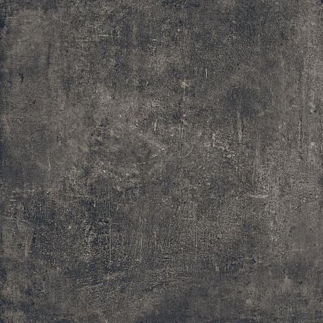 Keramiek 60x60x4cm Vego Black
