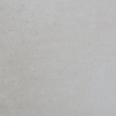 Keramiek 60x60x3cm Vego Sand