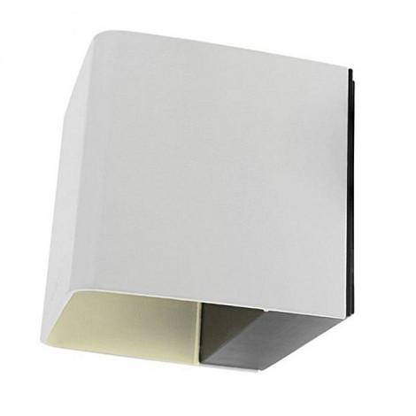 Ace Up-down White 100-230v