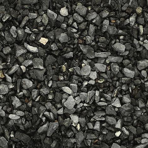 25 kg Olivijn Green Sand 8-16 mm
