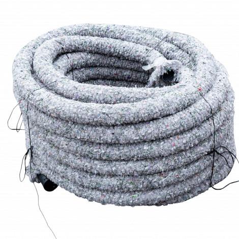 Rol Drainage PP 450-80mm L50 meter