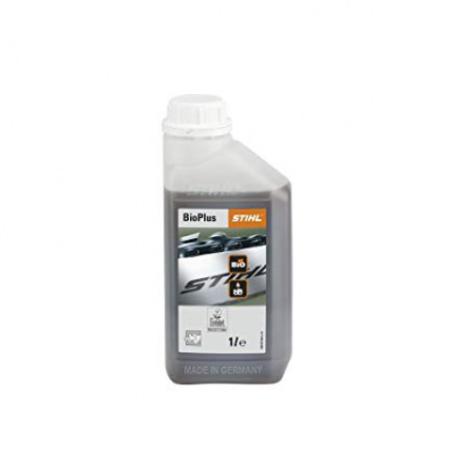 Stihl Zaagkettingolie Bioplus 1 Ltr