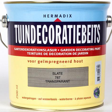 Hermadix Tuindecoratiebeits 787 2,5 Liter