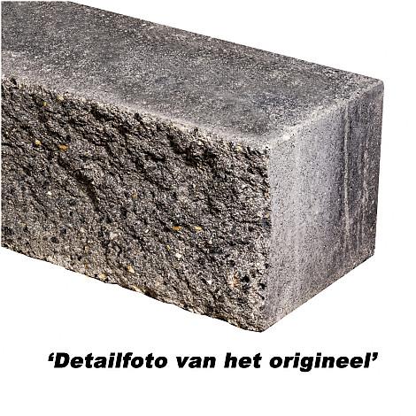 Catrock 31x11,5x10 cm Nero