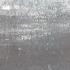 60Plus Soft Comfort 30x60x6 cm Grigio