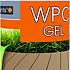 Elements WPC gel 0.5 ltr