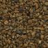 25 kg Dolomietsplit 8-16 mm