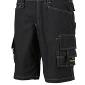 Korte broek Zwart Tricorp TKC-2000 maat 42 / 46 / 48 / 50 / 52 / 54 / 56