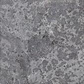 Blue Stone tegel 100x100x3 cm. gevlamd & geborsteld