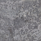 Blue Stone tegel 60x60x3 cm. gevlamd & geborsteld