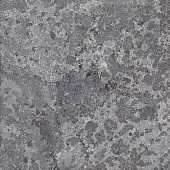 Blue Stone tegel 80x80x3 cm. gevlamd & geborsteld