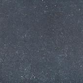 Cera4line Mento Belga Blu Scuro 60x60x4cm