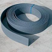 Ecolat 14 cmx 7 mm 25 meter