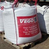 Lege big-bag 1 m³