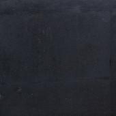 Optimum Tuintegel 60x60x4 cm MF Antraciet