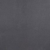 60Plus Soft Comfort 20x30x6 cm Nero