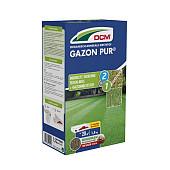 DCM Gazon Pur® (minigran®) 8-4-20 +3% MgO doos á 1,5 kg.