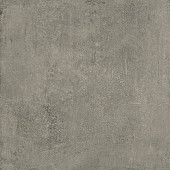 Keramiek 60x60x4cm Vego Grey