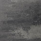 Actietegel Deluxe GreyBlack 60x60x4,7cm