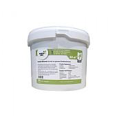 Compleet/ProMix Mestkorrels Emmer á 3,2 kg