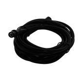 Cbl-ext Cord 3mtr