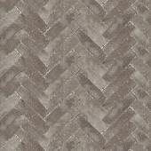 Abbeystones 20x5x7 cm Grigio met deklaag