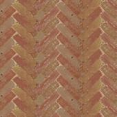 Abbeystones 20x5x7 cm Toscaans  met deklaag