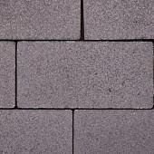 GeoCotto 21x10,5x8 Nero