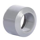 ACO Slimline PVC Lijm Verloopring 75x50mm