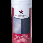 Varistone Impregneer Color Zwart 1 Liter Ral 9005