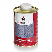 Varistone Stonecoat 150 1 ltr