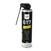 GT-7 Aërosol 600 ml