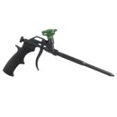 Tec 7 Pur Gun ( t.b.v. Foam )