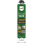 TEC7 Foamtack PRO ( voor Pistool !!! )