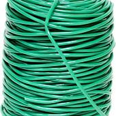 Bindbuis ø 3 mm groen 1000 gram ca. 150 m