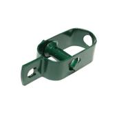 Draadspanners Groen 3_100 Mm