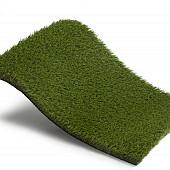 Kunstgras Royal Grass® Deluxe ( Uitsluitend verkrijgbaar per 4 mtr breed )