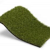 Kunstgras Royal Grass® Lush ( Uitsluitend verkrijgbaar per 4 mtr breed )