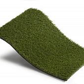 Kunstgras Royal Grass® Seda ( Uitsluitend verkrijgbaar per 4 mtr breed )