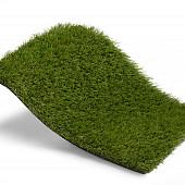 Kunstgras Royal Grass® Sense ( Uitsluitend verkrijgbaar per 4 mtr breed )