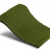 Kunstgras Royal Grass® Silk 35 ( Uitsluitend verkrijgbaar per 4 mtr breed )