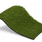 Kunstgras Royal Grass® Wave ( Uitsluitend verkrijgbaar per 4 mtr breed )