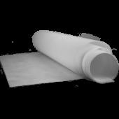 Kunstgras Onderdoek Geo-textiel / Drukverdelend Doek