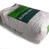Kunstgras Royal Grass Instrooizand wit á 25 kg.